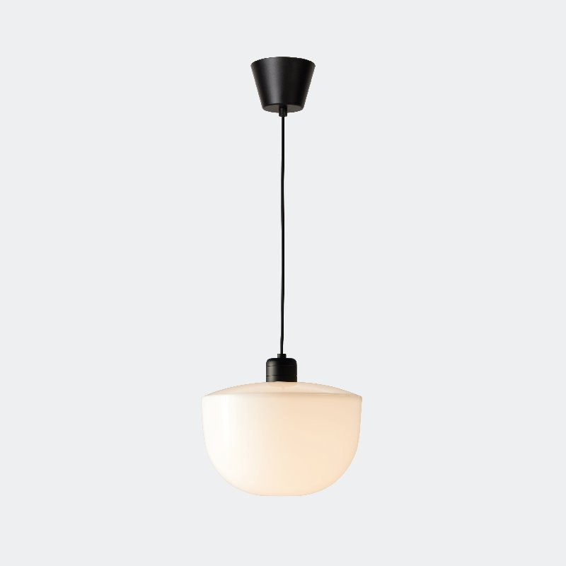 The modus pendant [3 color sockets]